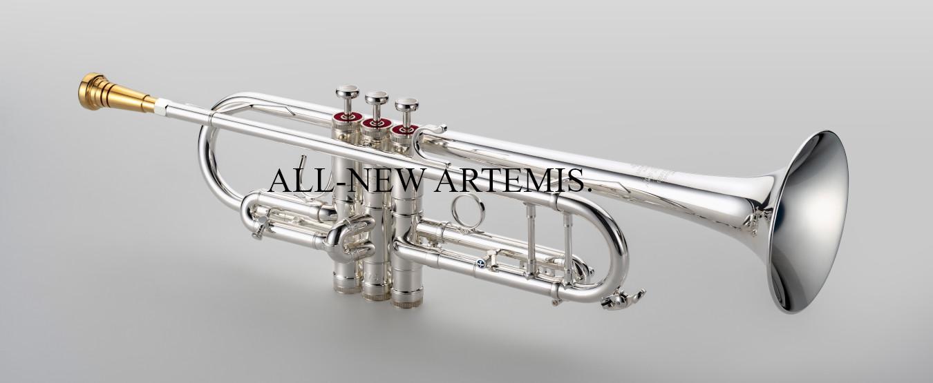Brass instruments and accessories | BEST BRASS Corp